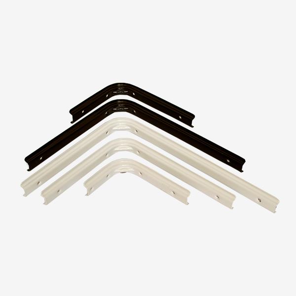 Herbron presenta su nueva línea de soportes Bracket