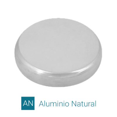 AN-aluminionatural