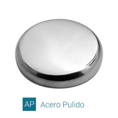 AP-AceroPulido