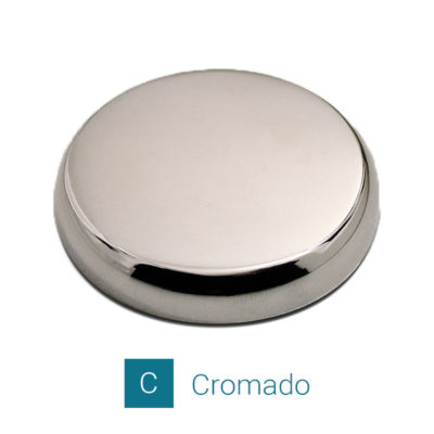 C-cromado