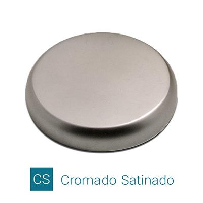 CS-cromadosatinado