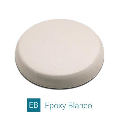 EB-epoxyblanco