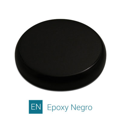 EN-epoxynegro