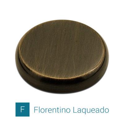 F-FlorentinoLaqueado