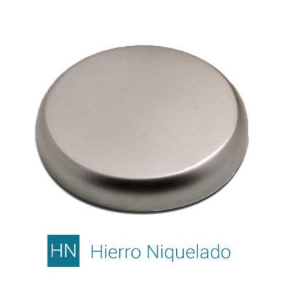 HN-HierroNiquelado