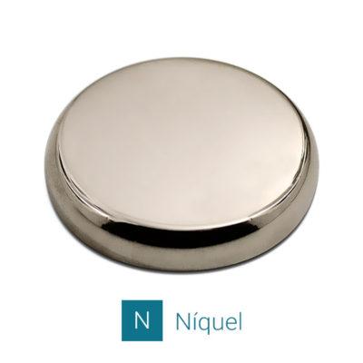 N-niquel