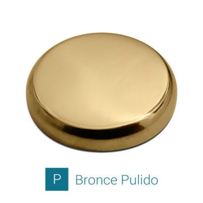 P-BroncePulido