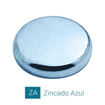 ZA-zincadoAzul