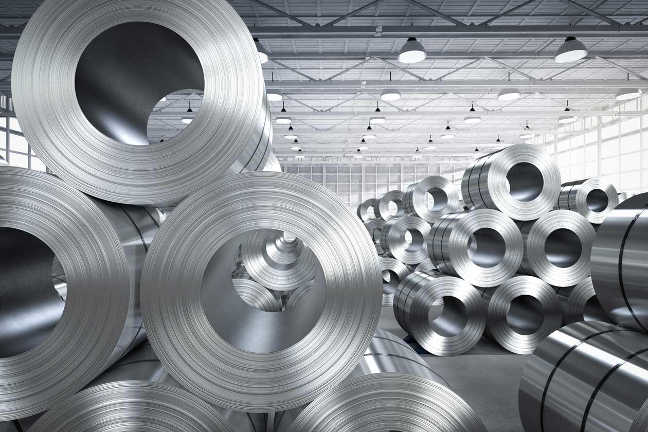 Herbron presenta y amplía la línea Steelmaxx de manijas de acero inoxidable