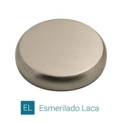 EL-EsmeriladoLaca