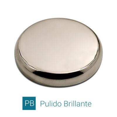 PB-PulidoBrillante