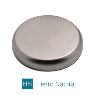 HN-hierro_natural